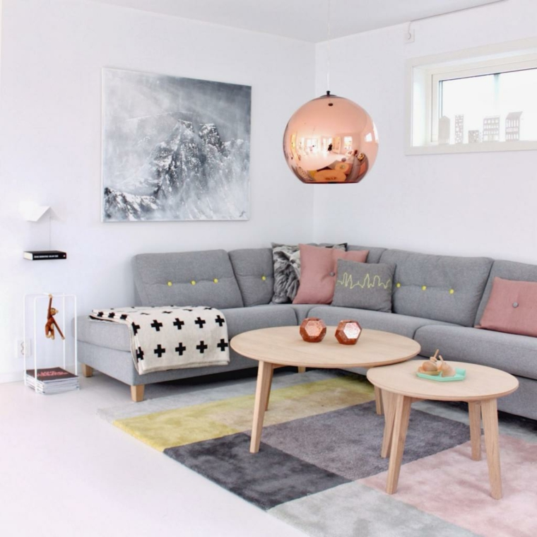 Decoracion-Estilo-Nordico-Decoracií³n-Estilo-Ní³rdico-E-Ideas-De-Muebles
